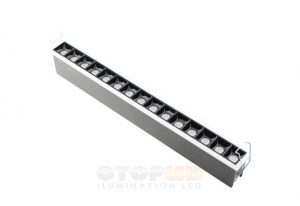 LED Linear Light HL-15