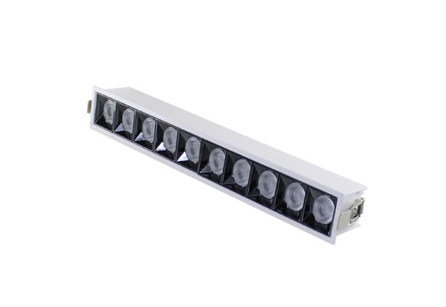 LED Linear Light RL-30W