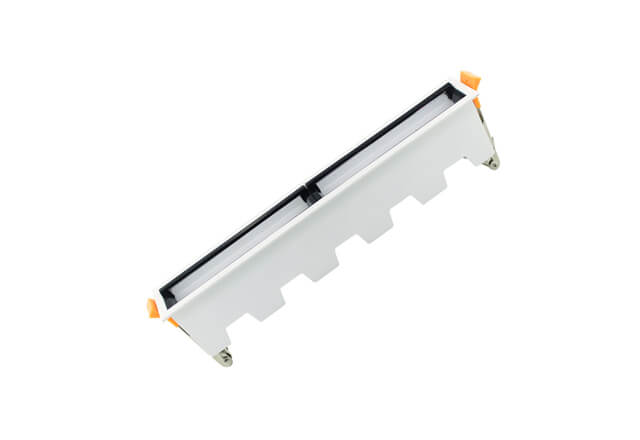 LED Linear Light XT-30