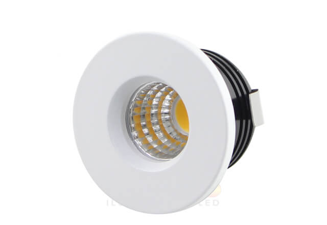 LED spotlight R-R12B