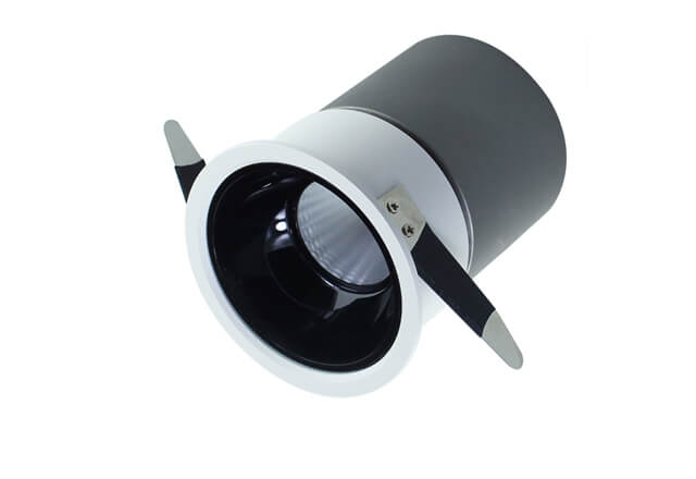 Recessed Downlight A-H15